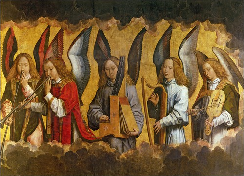 hans-memling-musizierende-engel-142340