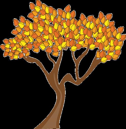 autumn-158448_640