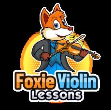 lessons logo